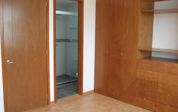 Foto de casa en venta en  1, popular emiliano zapata, puebla, puebla, 1321391 No. 05