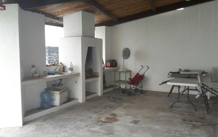 Foto de casa en venta en  1, portal del norte, general zuazua, nuevo león, 1648470 No. 05