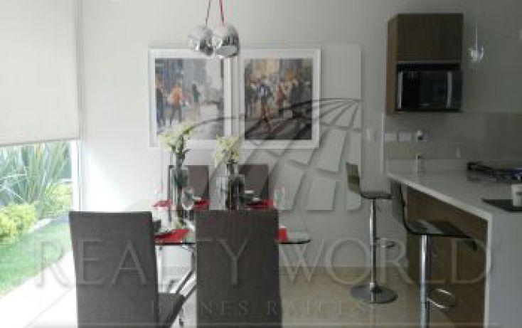 Foto de casa en venta en 1, portales de la silla, guadalupe, nuevo león, 1716654 no 02