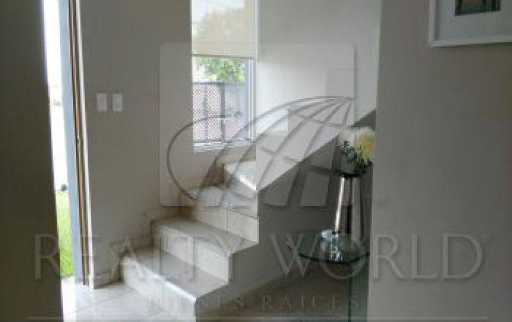 Foto de casa en venta en 1, portales de la silla, guadalupe, nuevo león, 1716654 no 03