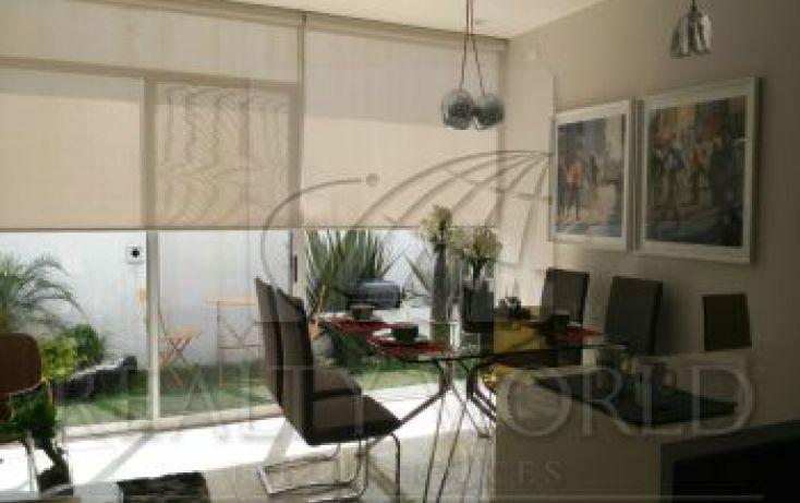 Foto de casa en venta en 1, portales de la silla, guadalupe, nuevo león, 1716654 no 05