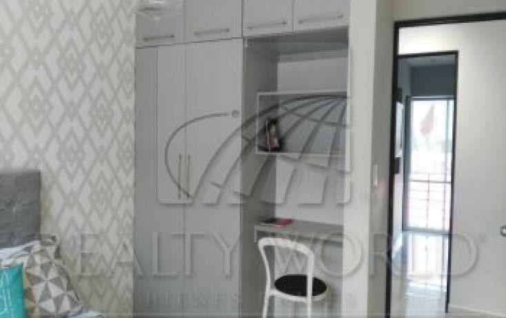 Foto de casa en venta en 1, portales de la silla, guadalupe, nuevo león, 1716654 no 06