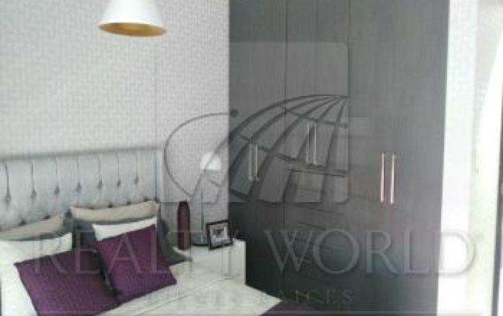 Foto de casa en venta en 1, portales de la silla, guadalupe, nuevo león, 1716654 no 07