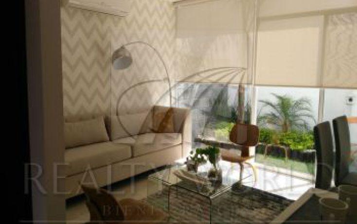 Foto de casa en venta en 1, portales de la silla, guadalupe, nuevo león, 1716654 no 09