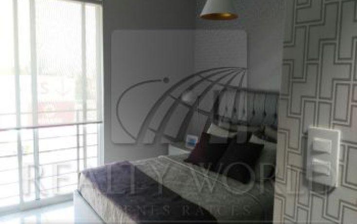 Foto de casa en venta en 1, portales de la silla, guadalupe, nuevo león, 1716654 no 11