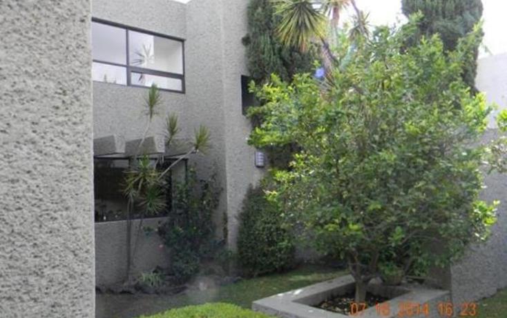 Foto de casa en venta en  1, prados agua azul, puebla, puebla, 1820848 No. 01