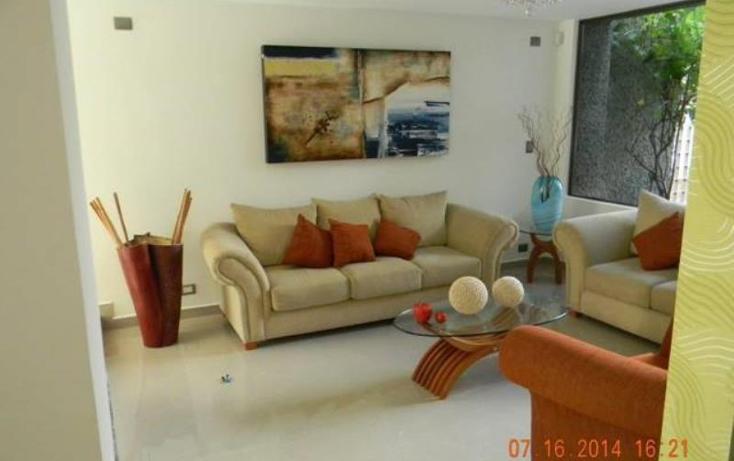 Foto de casa en venta en  1, prados agua azul, puebla, puebla, 1820848 No. 03