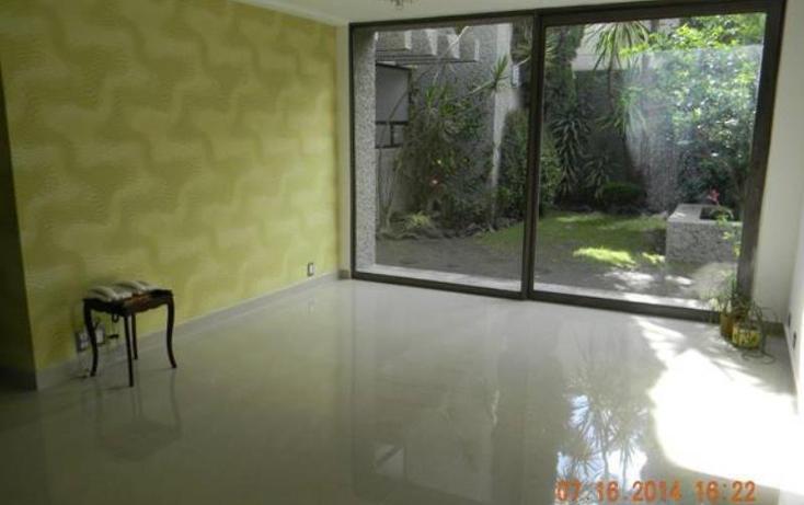 Foto de casa en venta en  1, prados agua azul, puebla, puebla, 1820848 No. 15