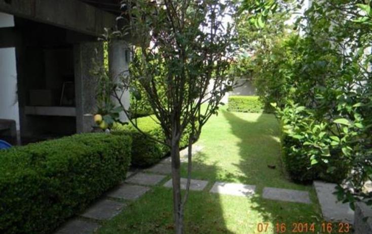 Foto de casa en venta en  1, prados agua azul, puebla, puebla, 1820848 No. 19