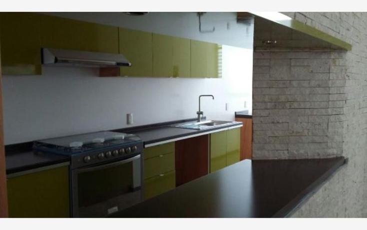 Foto de casa en venta en  1, prados del campestre, morelia, michoacán de ocampo, 502003 No. 07