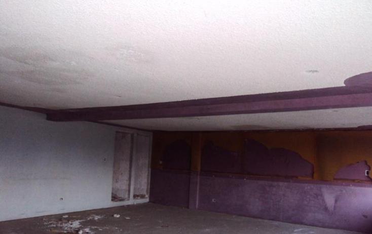 Foto de terreno industrial en venta en  1, predio ex-hacienda san josé, huejotzingo, puebla, 736499 No. 07