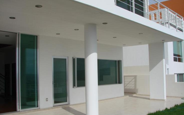 Foto de casa en renta en  1, privada arboledas, querétaro, querétaro, 724879 No. 01