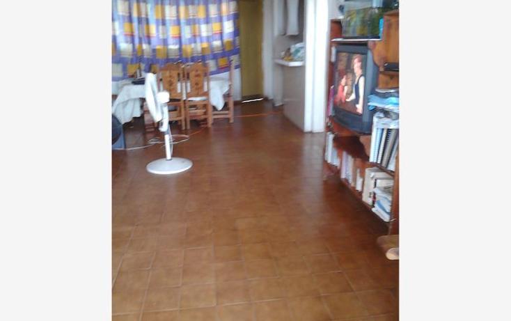 Foto de edificio en venta en  1, progreso, acapulco de juárez, guerrero, 898015 No. 03