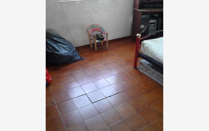 Foto de edificio en venta en  1, progreso, acapulco de juárez, guerrero, 898015 No. 04
