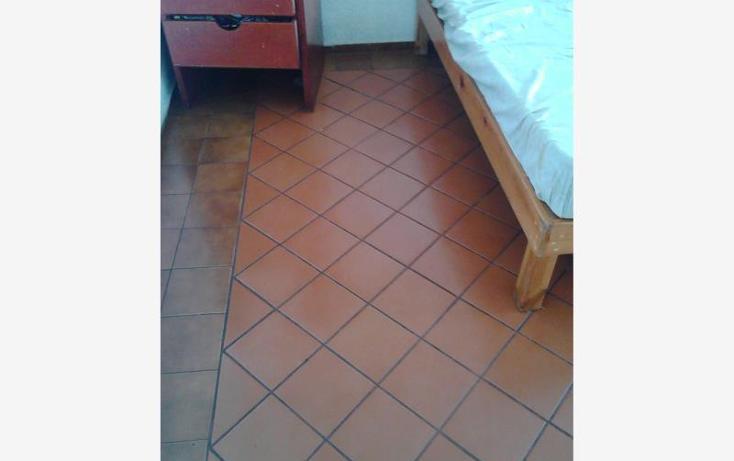 Foto de edificio en venta en  1, progreso, acapulco de juárez, guerrero, 898015 No. 06