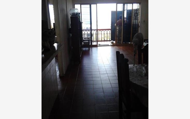 Foto de edificio en venta en  1, progreso, acapulco de juárez, guerrero, 898015 No. 09