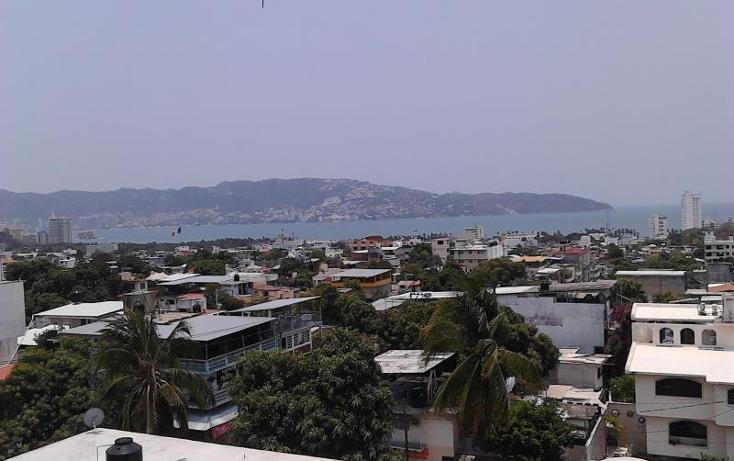 Foto de edificio en venta en  1, progreso, acapulco de juárez, guerrero, 898015 No. 11