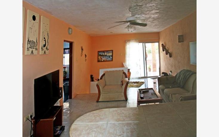 Foto de casa en venta en  1, progreso de castro centro, progreso, yucatán, 1796622 No. 04