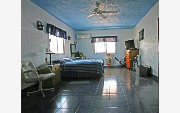 Foto de casa en venta en  1, progreso de castro centro, progreso, yucatán, 1796622 No. 05