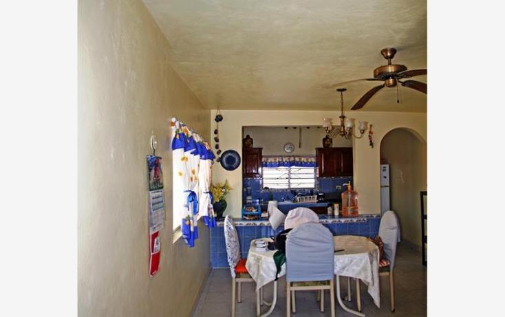 Foto de casa en venta en  1, progreso de castro centro, progreso, yucatán, 1796622 No. 06
