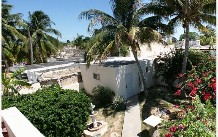 Foto de casa en venta en  1, progreso de castro centro, progreso, yucatán, 1796622 No. 07
