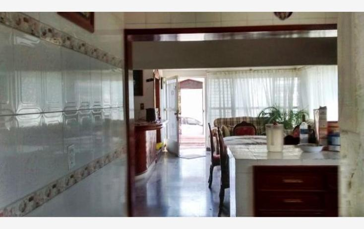 Foto de casa en venta en  1, progreso, jiutepec, morelos, 1392577 No. 03