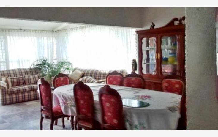 Foto de casa en venta en  1, progreso, jiutepec, morelos, 1392577 No. 04