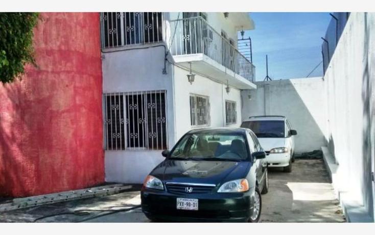 Foto de casa en venta en  1, progreso, jiutepec, morelos, 1392577 No. 06