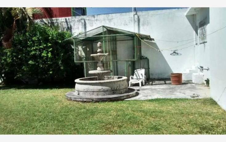 Foto de casa en venta en  1, progreso, jiutepec, morelos, 1392577 No. 07