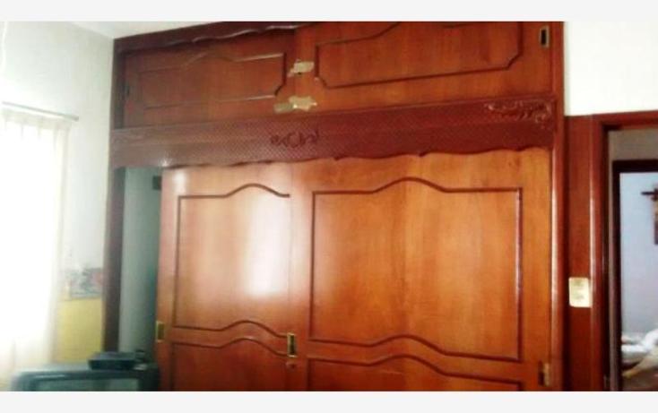 Foto de casa en venta en  1, progreso, jiutepec, morelos, 1392577 No. 08