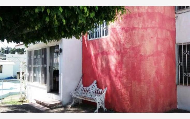 Foto de casa en venta en  1, progreso, jiutepec, morelos, 1392577 No. 09