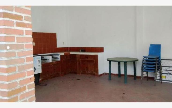 Foto de casa en venta en  1, progreso, jiutepec, morelos, 1392577 No. 10