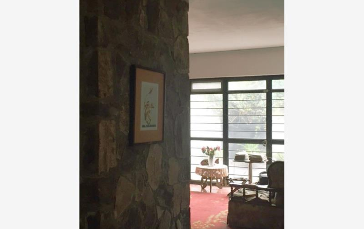Foto de casa en venta en  1, providencia 2a secc, guadalajara, jalisco, 2009628 No. 02