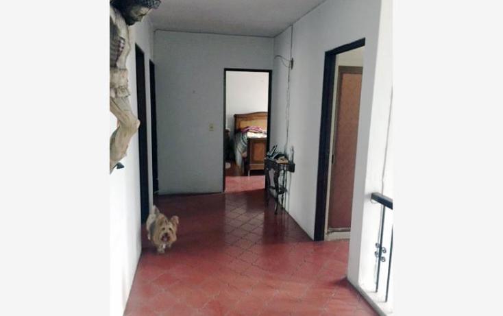 Foto de casa en venta en  1, providencia 2a secc, guadalajara, jalisco, 2009628 No. 05