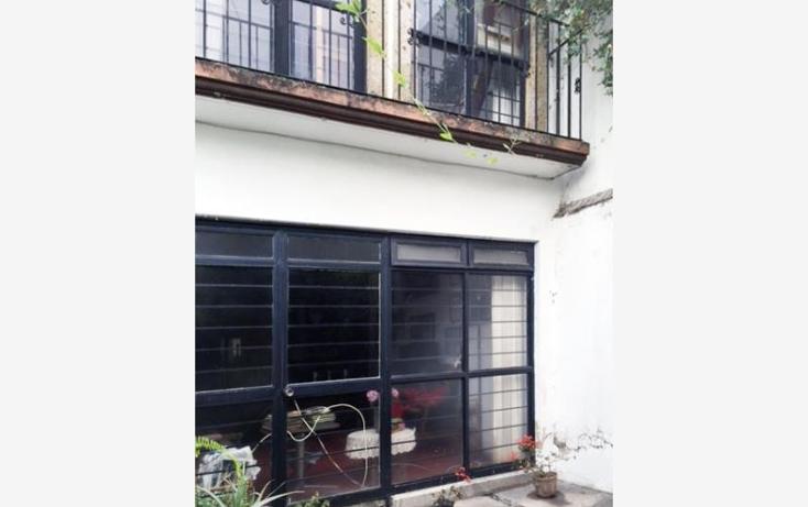 Foto de casa en venta en  1, providencia 2a secc, guadalajara, jalisco, 2009628 No. 07