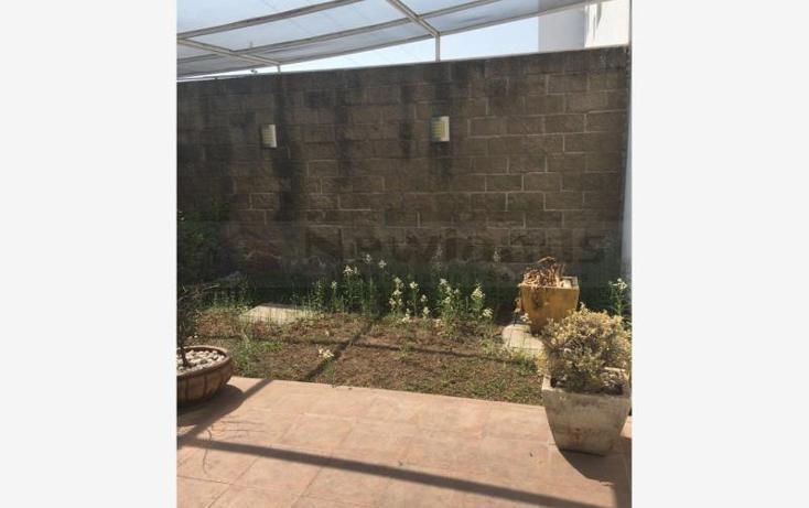 Foto de casa en renta en  1, provincia cibeles, irapuato, guanajuato, 1778912 No. 04