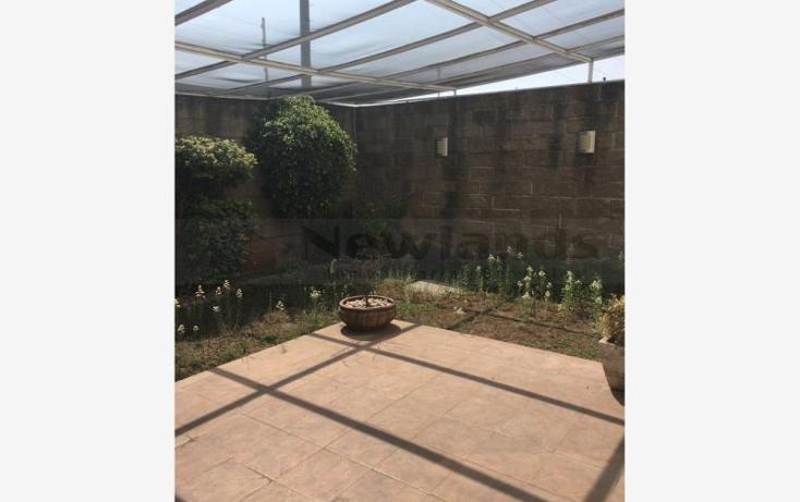 Foto de casa en renta en  1, provincia cibeles, irapuato, guanajuato, 1778912 No. 05