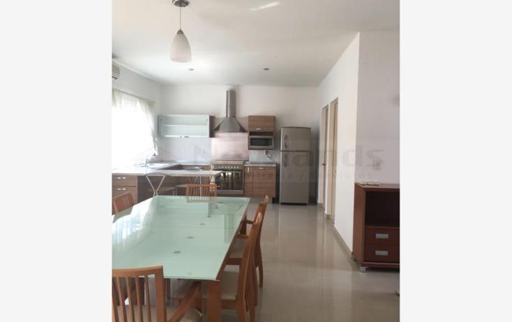 Foto de casa en renta en  1, provincia cibeles, irapuato, guanajuato, 1778912 No. 09