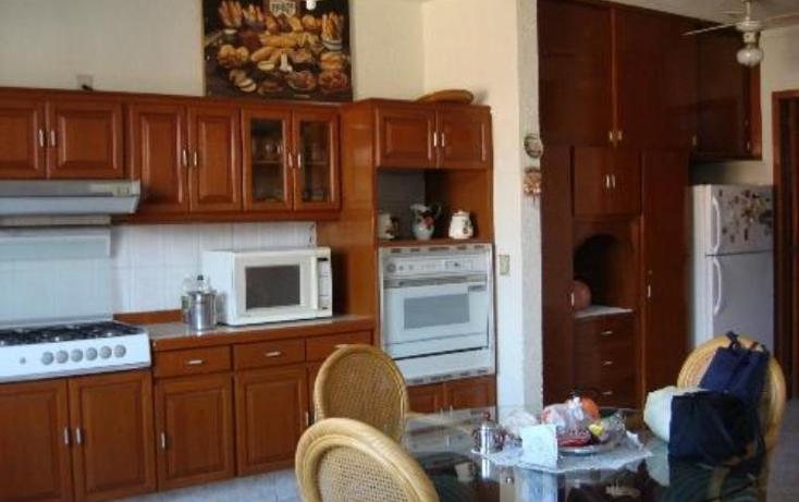 Foto de casa en venta en  1, provincias del canad?, cuernavaca, morelos, 485946 No. 03