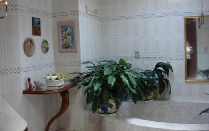 Foto de casa en venta en  1, provincias del canad?, cuernavaca, morelos, 485946 No. 04