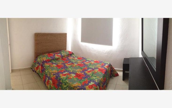 Foto de casa en renta en  1, puente del mar, acapulco de ju?rez, guerrero, 1994534 No. 09
