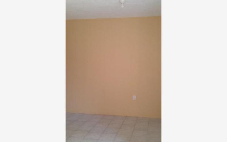 Foto de casa en venta en  1, puente moreno, medell?n, veracruz de ignacio de la llave, 1538782 No. 02