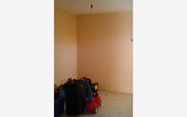 Foto de casa en venta en  1, puente moreno, medell?n, veracruz de ignacio de la llave, 1538782 No. 03