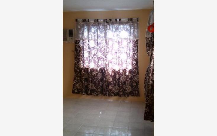 Foto de casa en venta en  1, puente moreno, medell?n, veracruz de ignacio de la llave, 1538782 No. 04