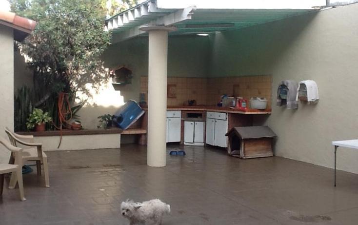 Foto de casa en venta en  1, puerta de hierro, tijuana, baja california, 2220114 No. 02