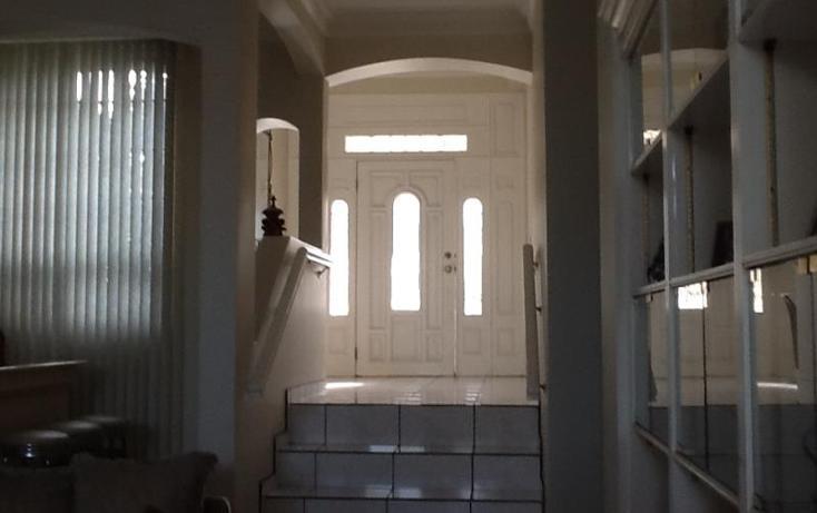 Foto de casa en venta en  1, puerta de hierro, tijuana, baja california, 2220114 No. 04