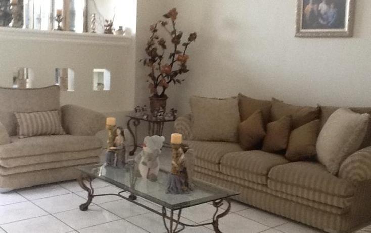 Foto de casa en venta en  1, puerta de hierro, tijuana, baja california, 2220114 No. 06