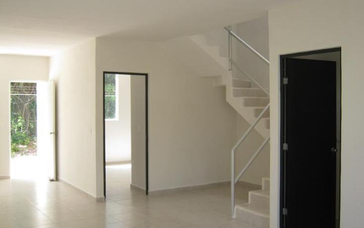 Foto de casa en venta en  1, puerto morelos, benito juárez, quintana roo, 1490229 No. 02
