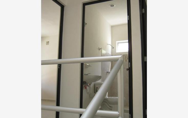 Foto de casa en venta en  1, puerto morelos, benito juárez, quintana roo, 1490229 No. 05