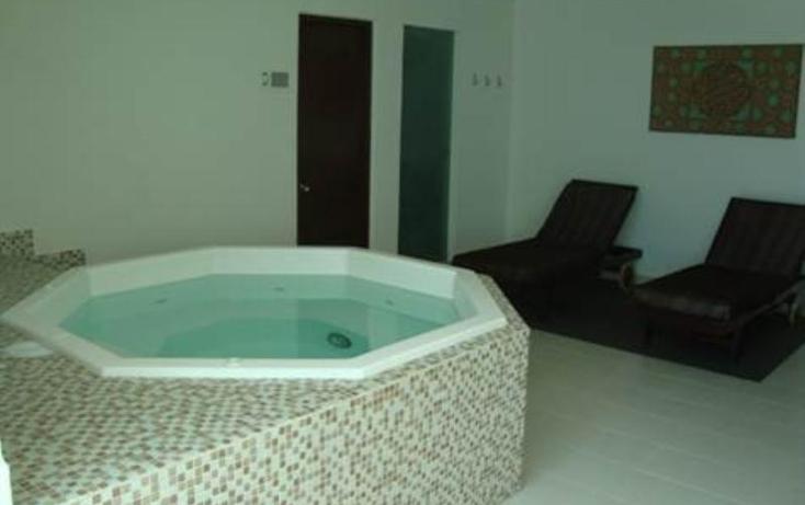 Foto de departamento en renta en  1, puerto morelos, benito juárez, quintana roo, 469747 No. 08